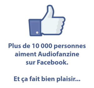 10 000 likes sur Facebook